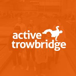 Active Trowbridge